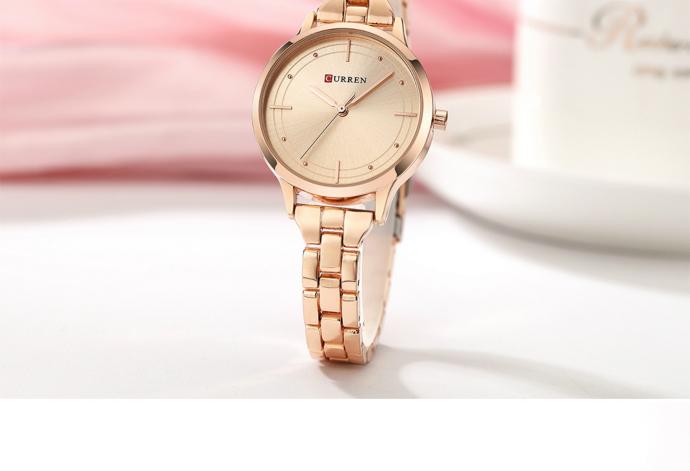 28015_Dubai_daily_deals_1622538028