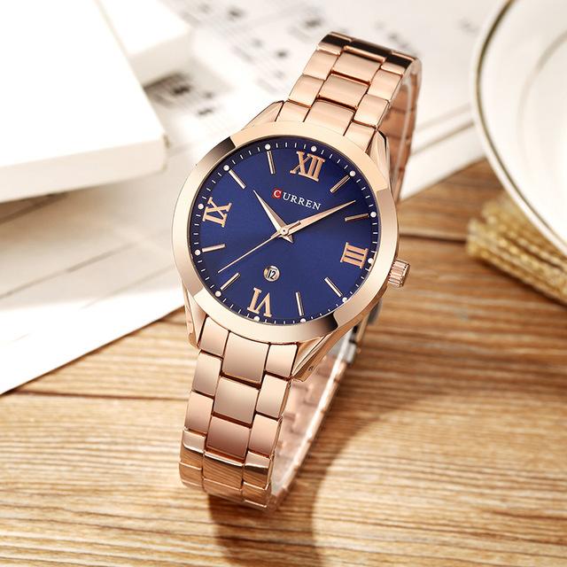 CURREN-9007-Luxury-Women-Watch-Famous-Brands-Gold-Fashion-Design-Bracelet-Watches-Ladies-Women-Wrist-Watches.jpg_640x640