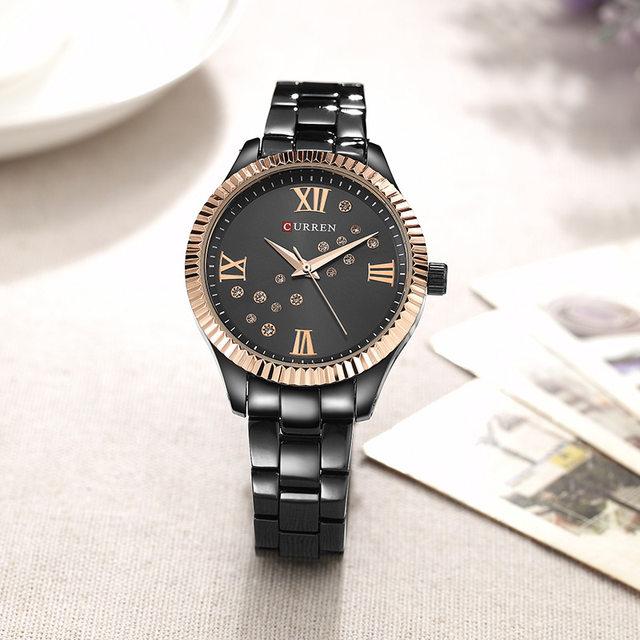 CURREN-9009-Watch-Women-Ladies-Quartz-Watches-Crystal-Design-Wristwatch-Relogio-Feminino.jpg_640x640q90