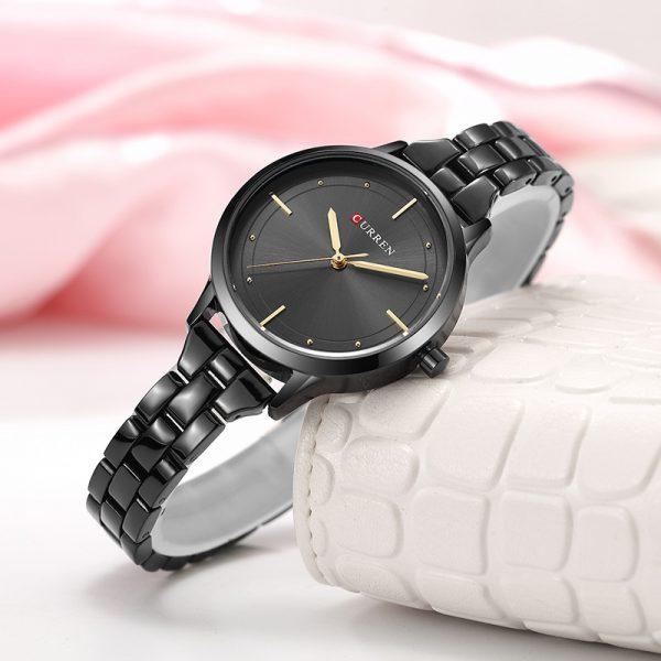 CURREN-9019-Watch-Women-Casual-Fashion-Quartz-Wristwatches-Creative-Design-Ladies-Gift-relogio-feminino (1)