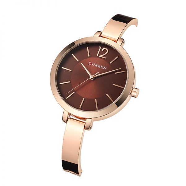 CURREN-Ladies-Wrist-Watch-Brand-Fashion-Casual-Female-Clock-Popular-Bracelet-Quartz-Watch-Montre-Femme-Relogio
