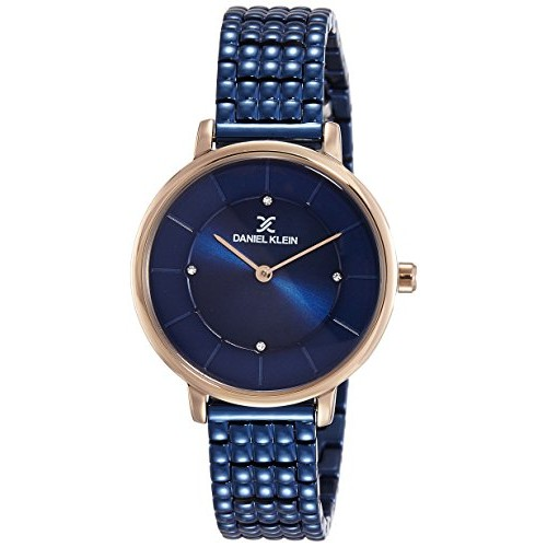 mb8e-daniel-klein-analog-blue-dial-women-s-watch-dk11566-4_500x500_0