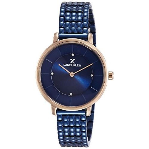 mb8e-daniel-klein-analog-blue-dial-women-s-watch-dk11566-4_500x500_0