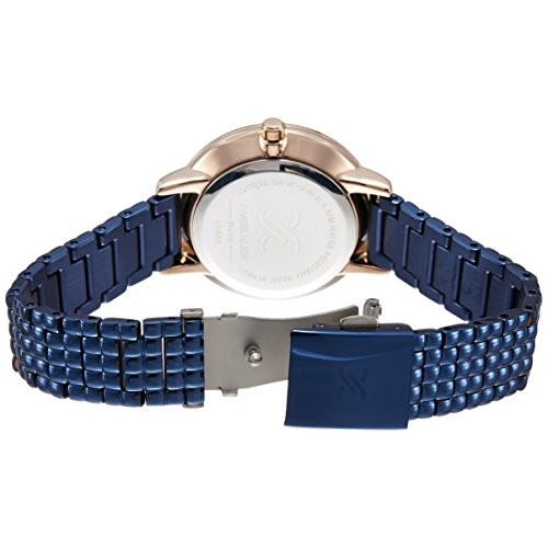 mb8e-daniel-klein-analog-blue-dial-women-s-watch-dk11566-4_500x500_1