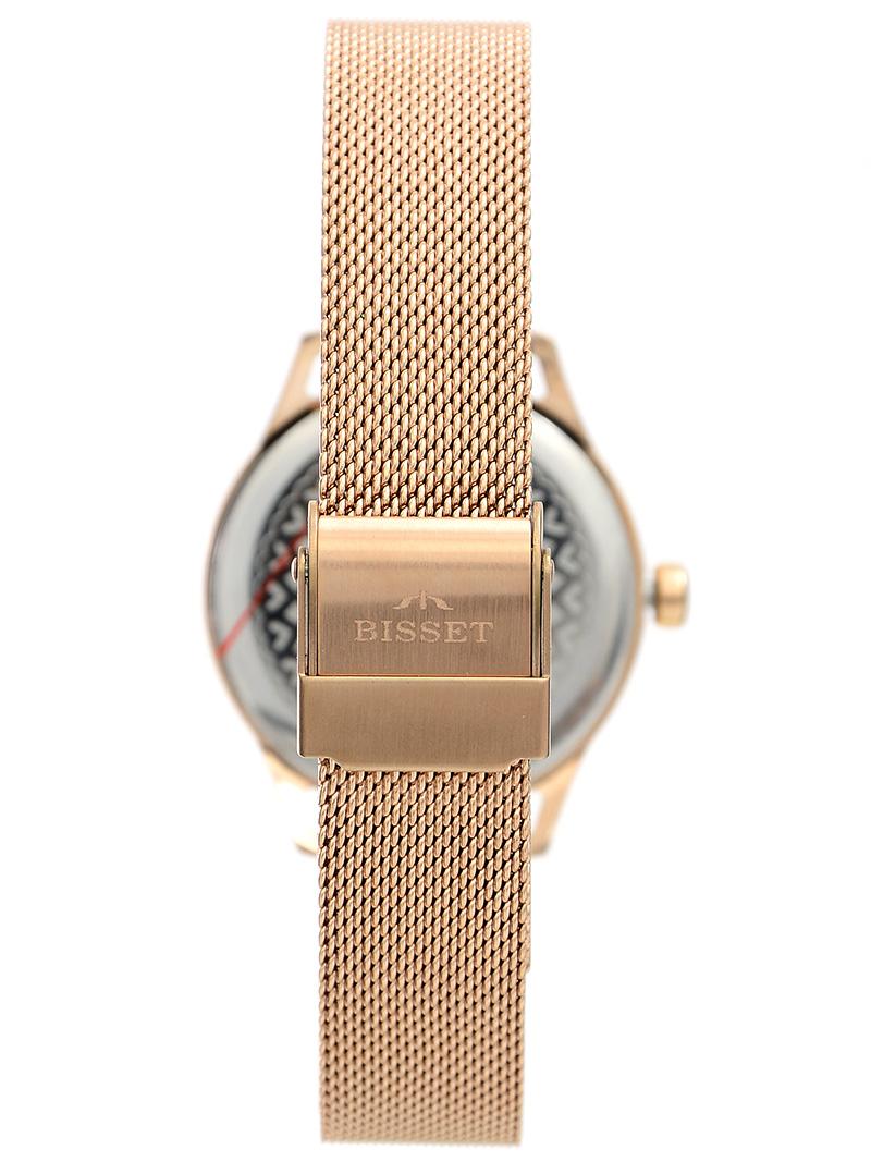 szwajcarski-zegarek-damski-bi_24746