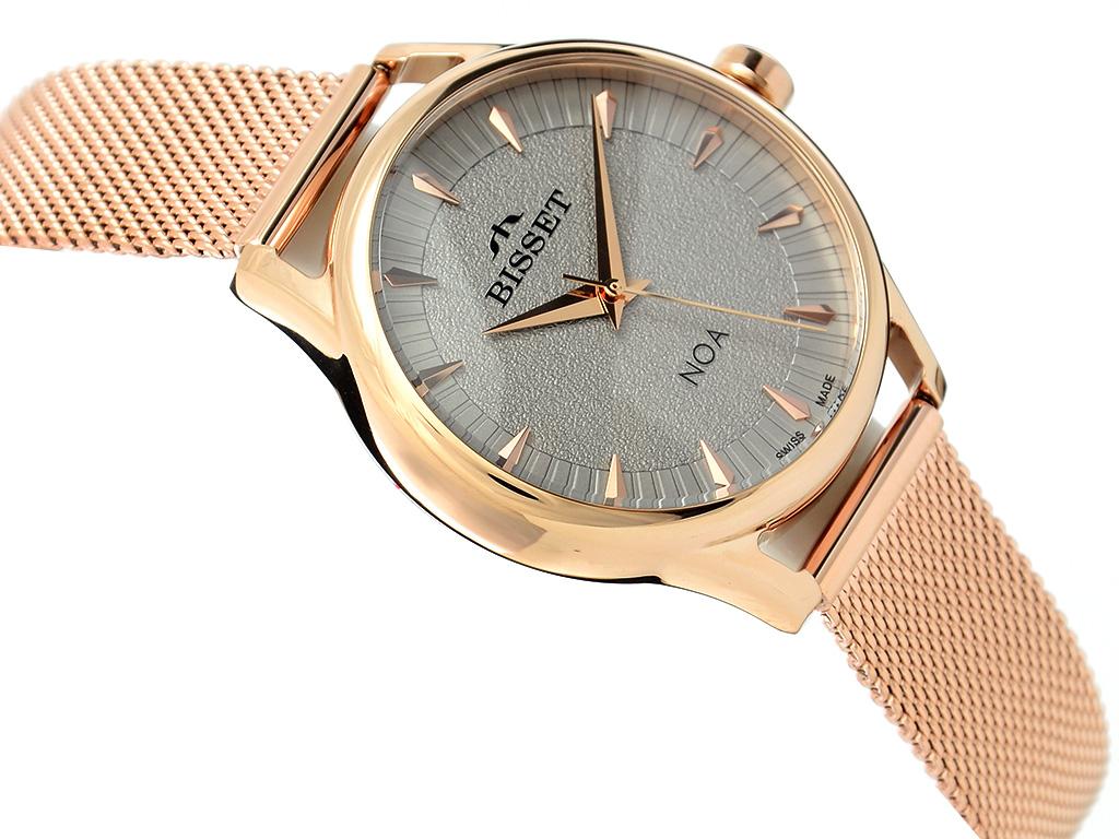szwajcarski-zegarek-damski-bi_24747