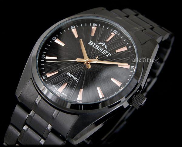 szwajcarski-zegarek-mesk_10824