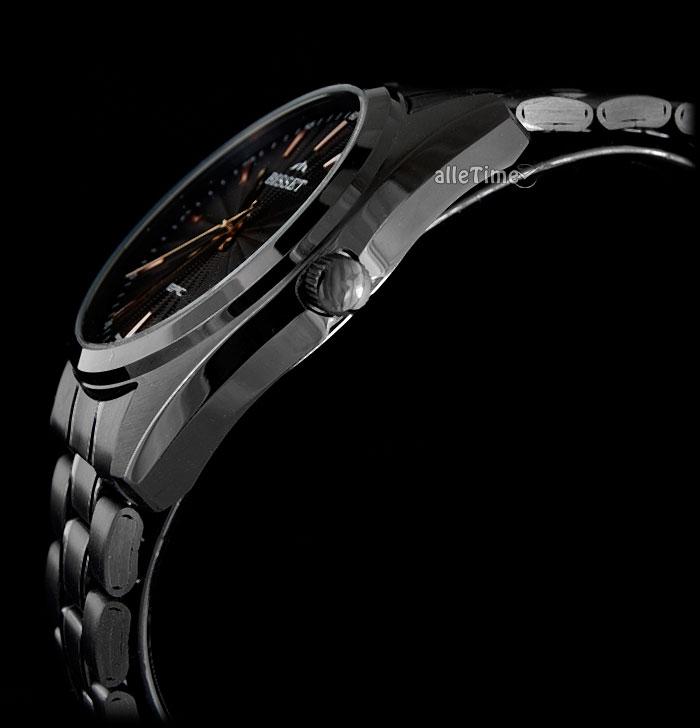 szwajcarski-zegarek-mesk_10826