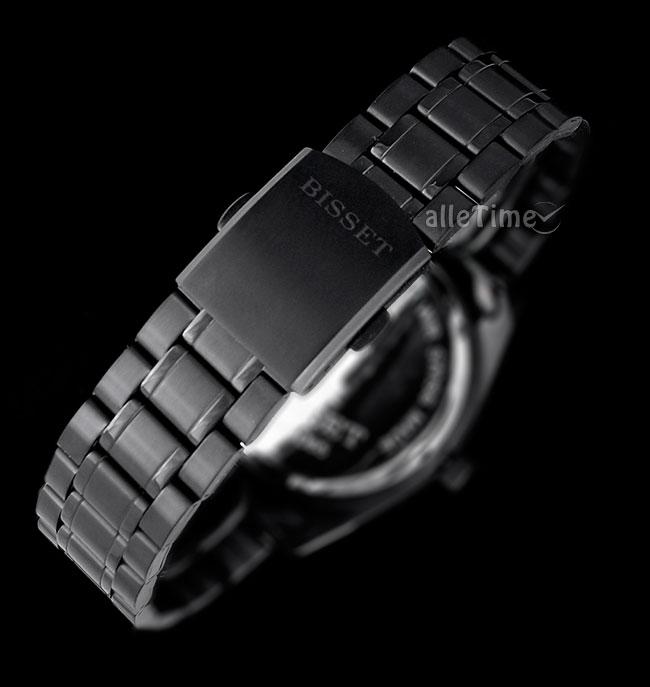 szwajcarski-zegarek-mesk_10827