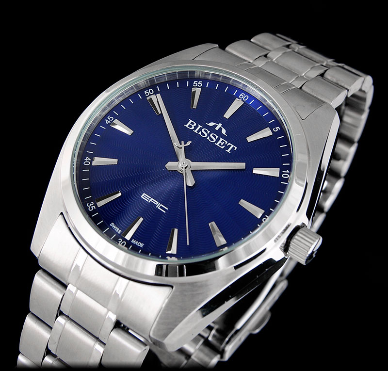 szwajcarski-zegarek-mesk_10833
