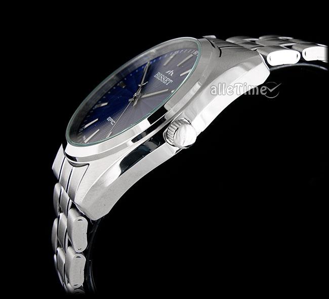 szwajcarski-zegarek-mesk_10834