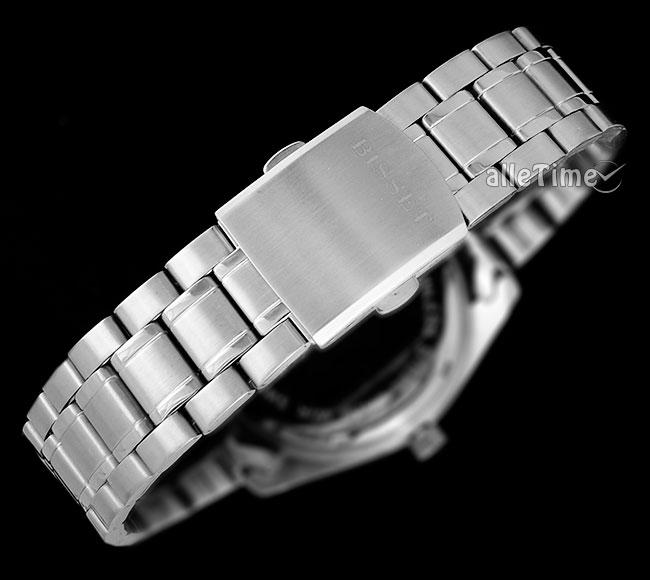szwajcarski-zegarek-mesk_10835
