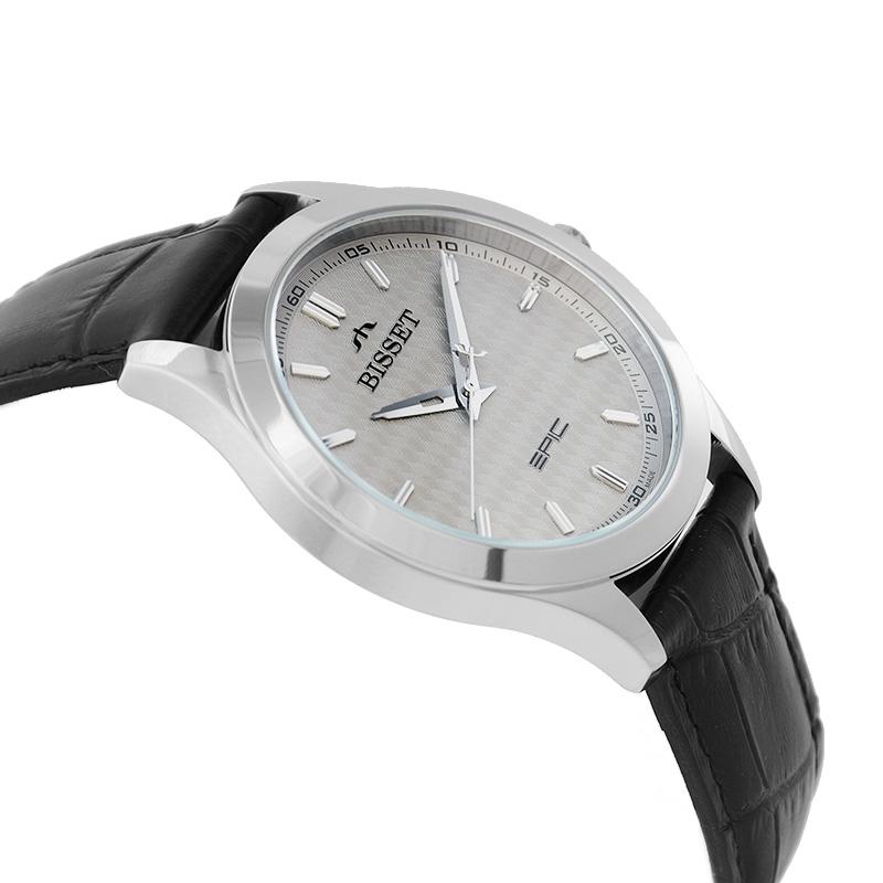 szwajcarski-zegarek-mesk_14644