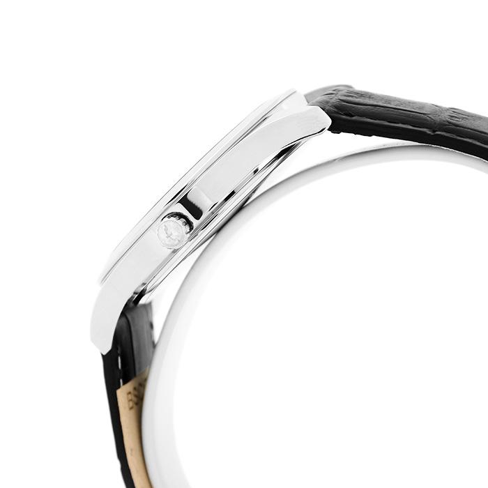 szwajcarski-zegarek-mesk_14646