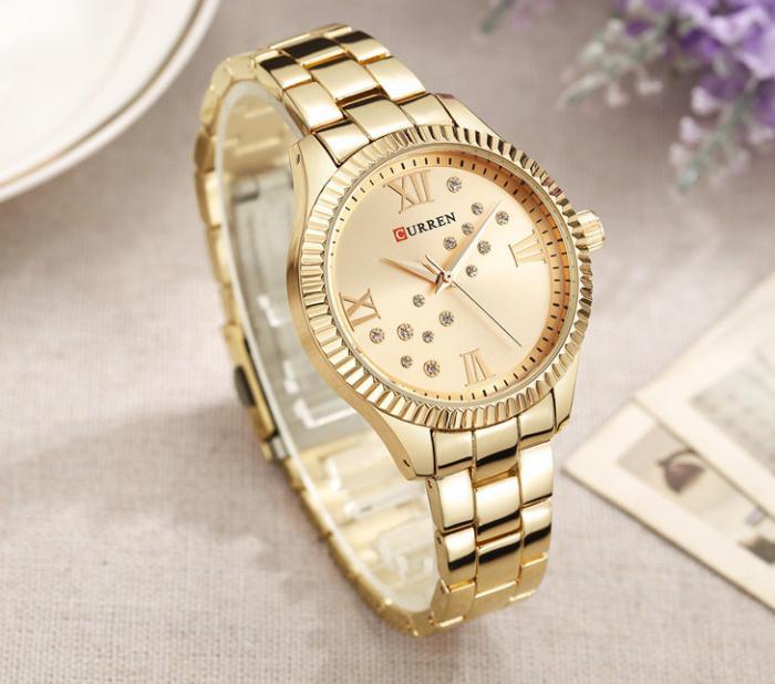 tania_big_items_1517935628