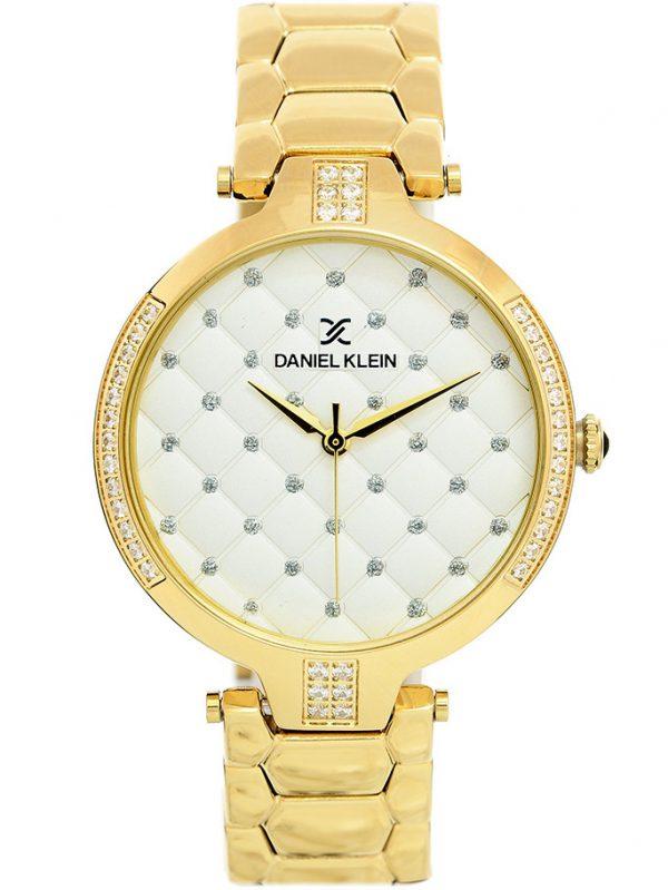 zegarek-damski-daniel-klein-1_19668