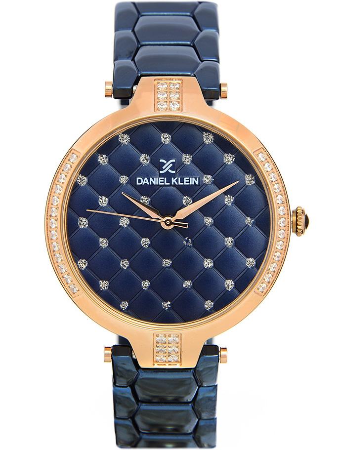 zegarek-damski-daniel-klein-1_19669