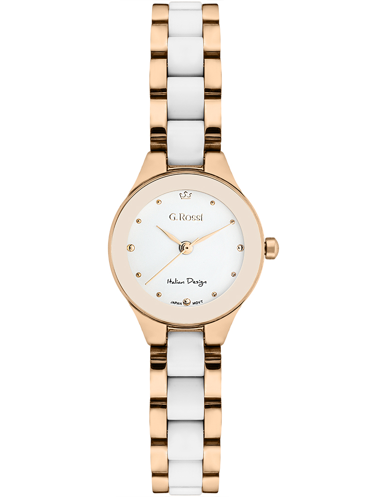 zegarek-damski-gino-rossi-110_23660