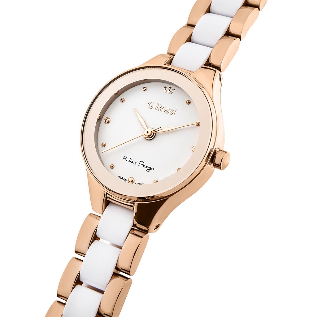 zegarek-damski-gino-rossi-110_23661