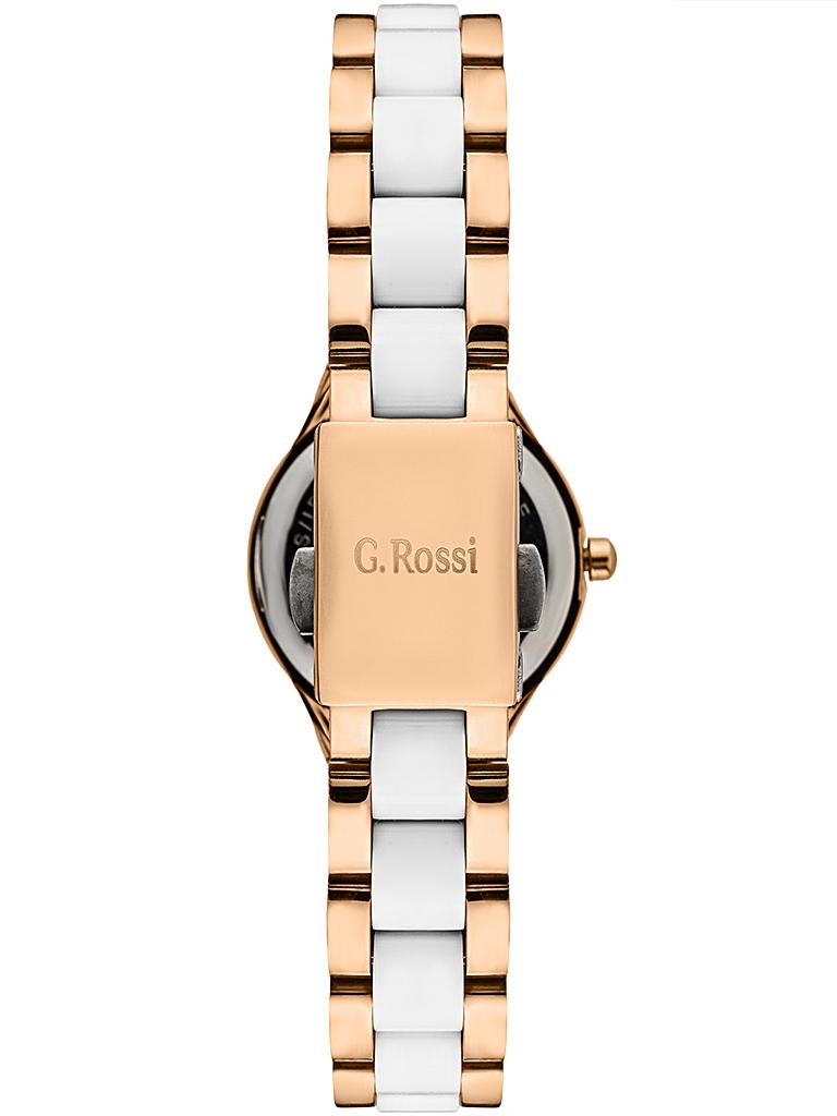 zegarek-damski-gino-rossi-110_23662