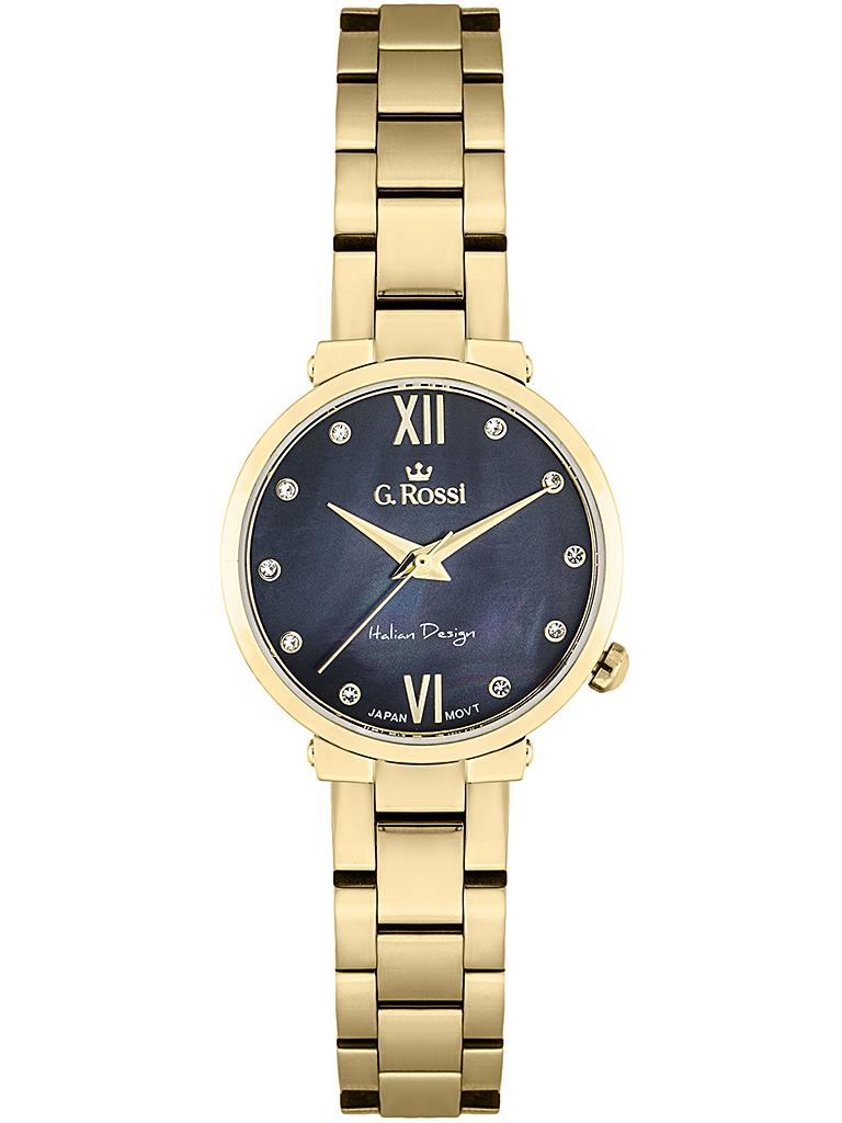 zegarek-damski-gino-rossi-110_23680