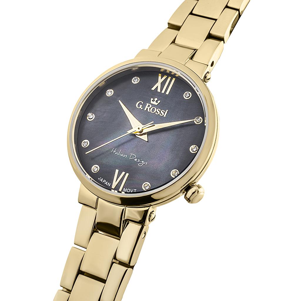 zegarek-damski-gino-rossi-110_23681