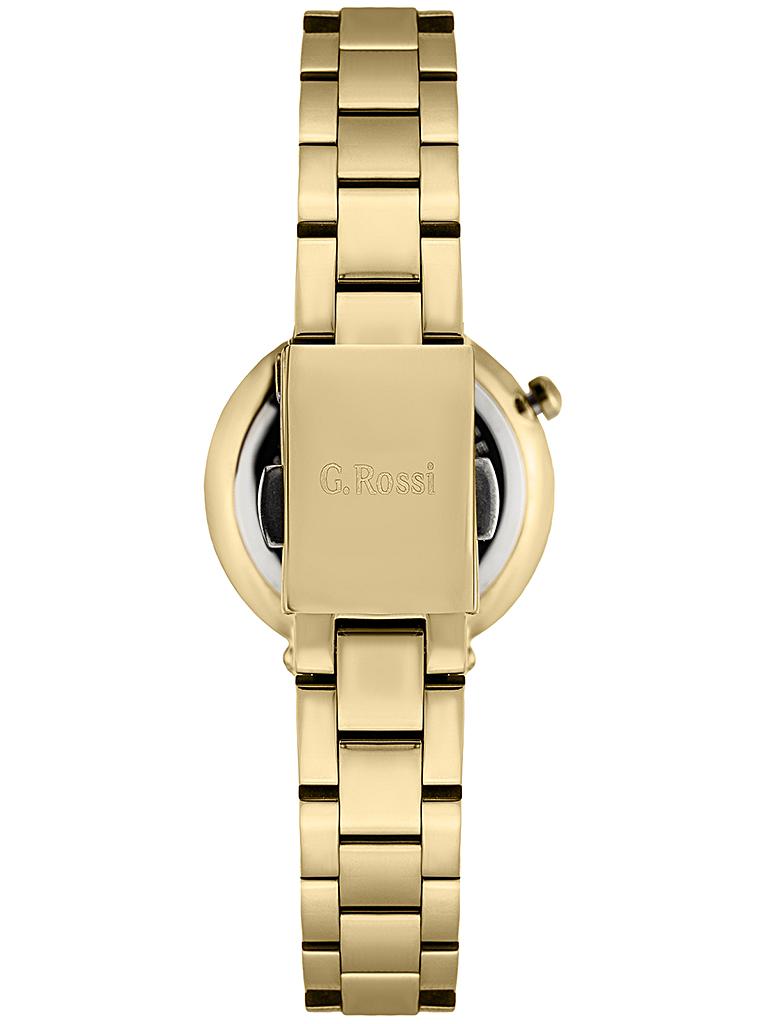 zegarek-damski-gino-rossi-110_23682