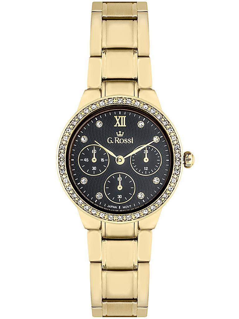 zegarek-damski-gino-rossi-110_23695