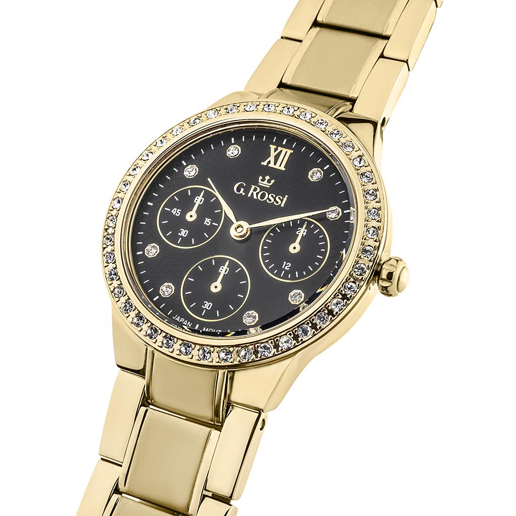 zegarek-damski-gino-rossi-110_23696