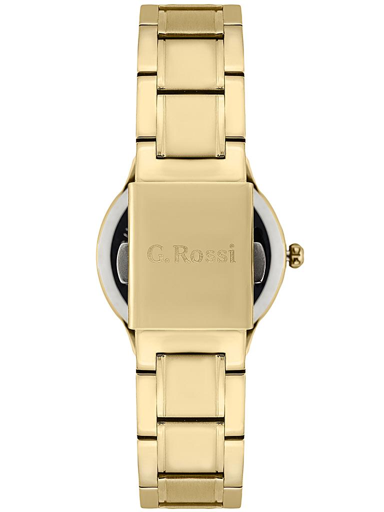 zegarek-damski-gino-rossi-110_23697