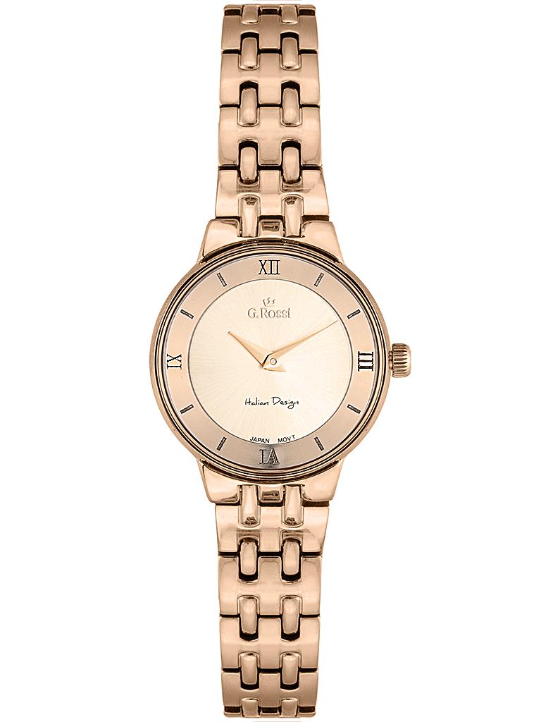 zegarek-damski-gino-rossi-111_23755