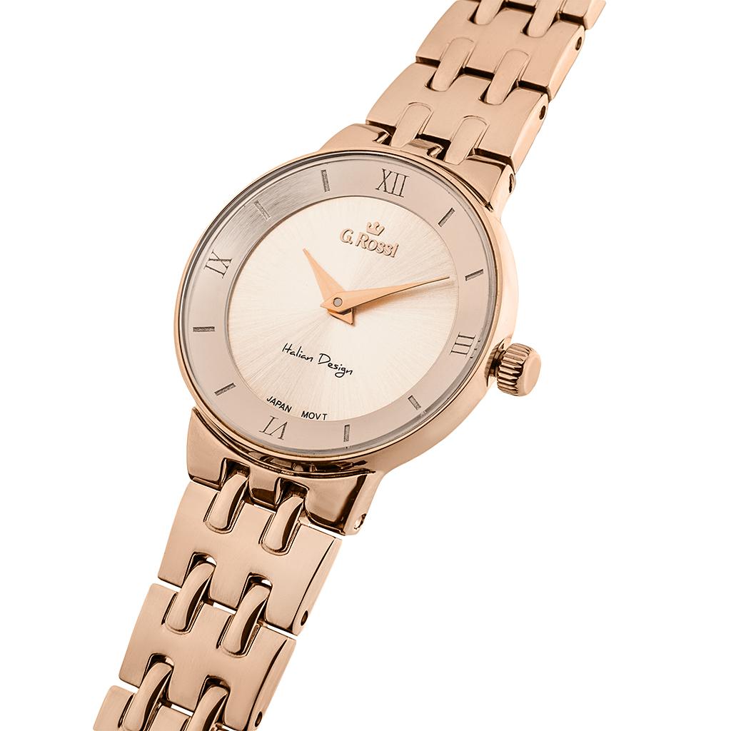 zegarek-damski-gino-rossi-111_23756