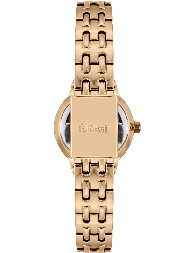 zegarek-damski-gino-rossi-111_23757