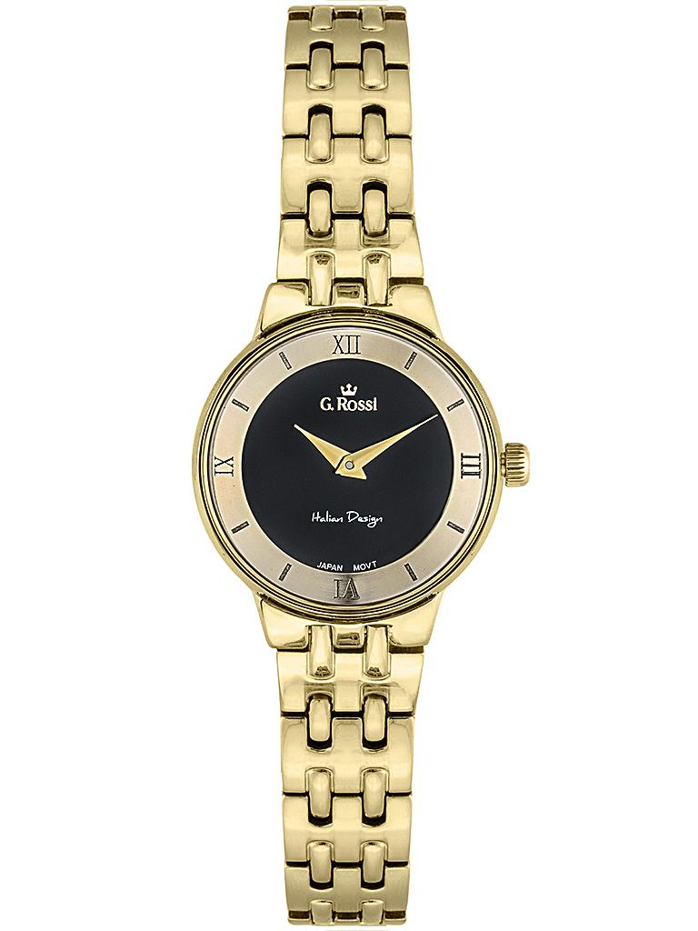zegarek-damski-gino-rossi-111_23761