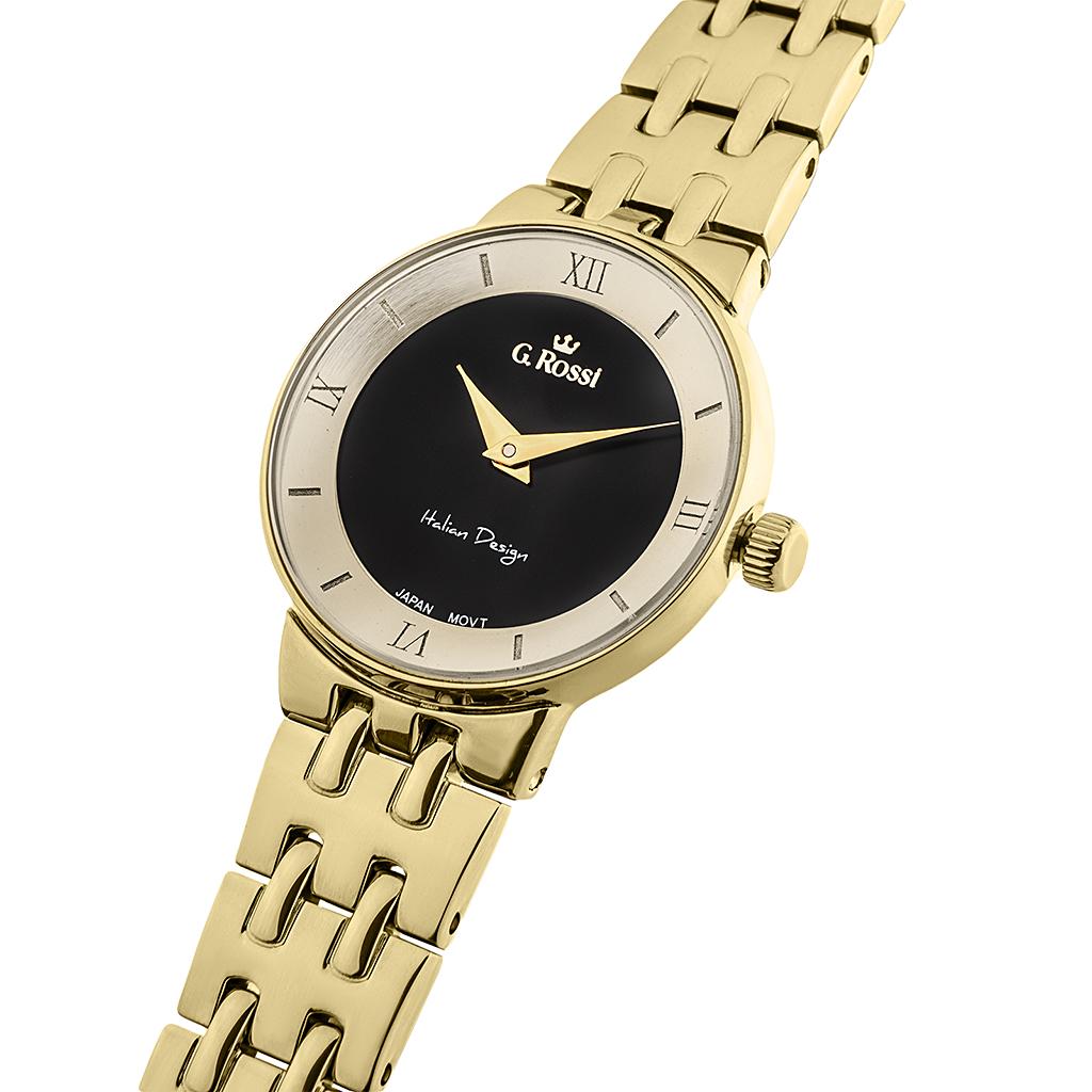 zegarek-damski-gino-rossi-111_23762
