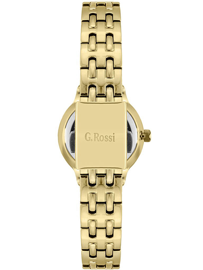 zegarek-damski-gino-rossi-111_23763