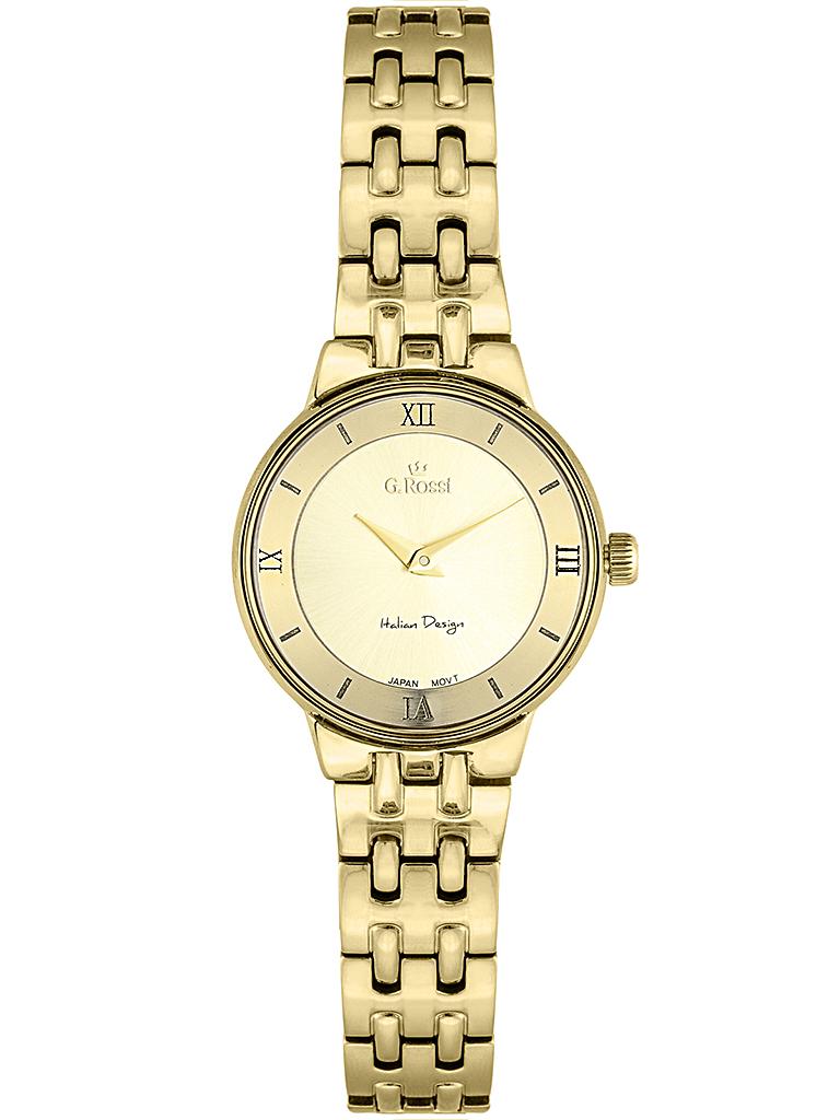 zegarek-damski-gino-rossi-111_23766