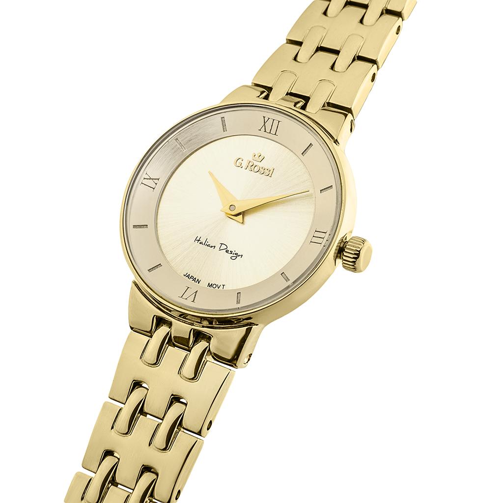 zegarek-damski-gino-rossi-111_23767