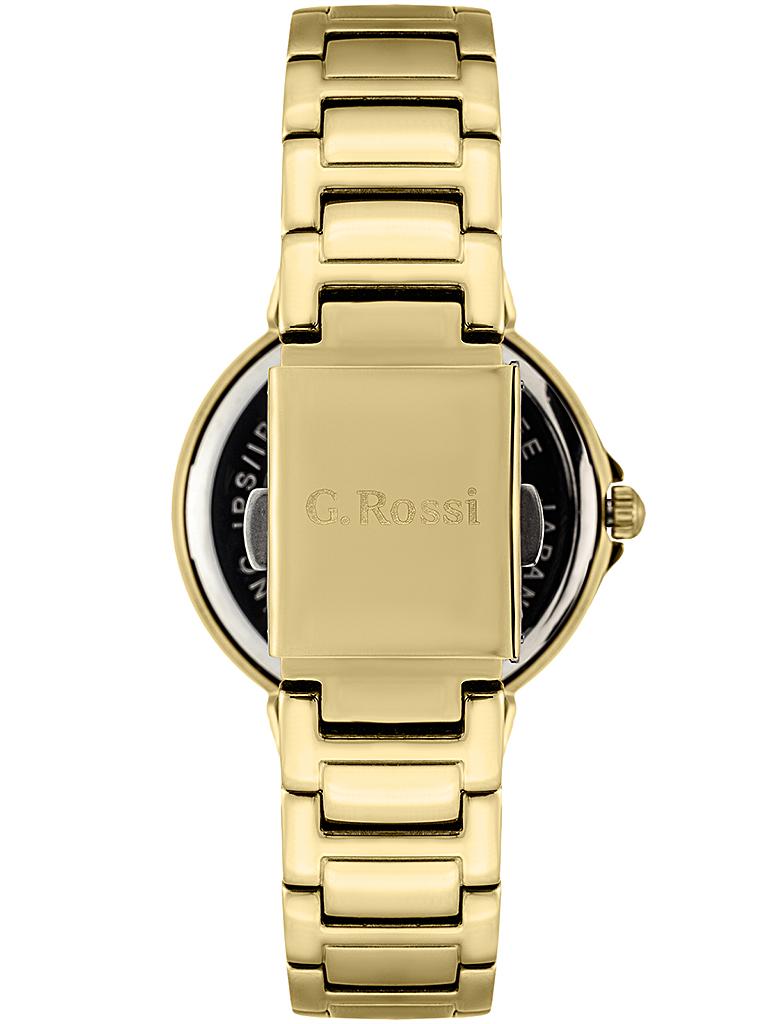 zegarek-damski-gino-rossi-112_23619
