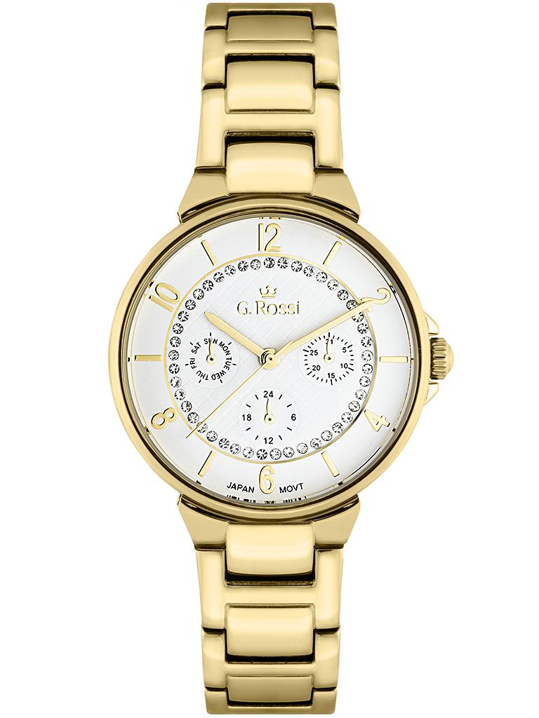 zegarek-damski-gino-rossi-112_23620