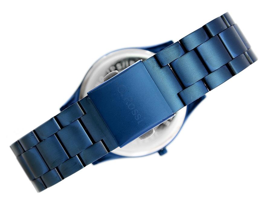 zegarek-damski-gino-rossi-are_19106