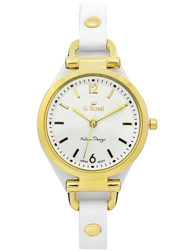 zegarek-damski-gino-rossi-osh_10166