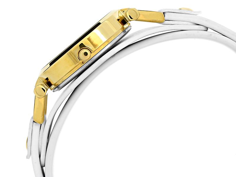 zegarek-damski-gino-rossi-osh_18729