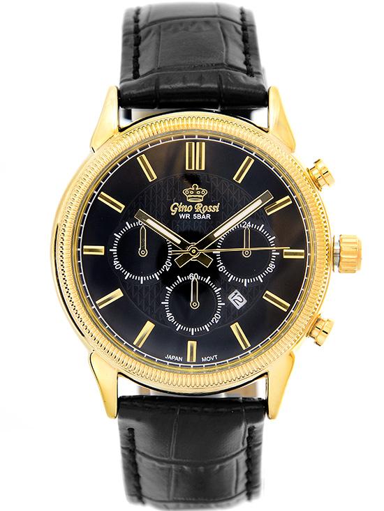 zegarek-meski-gino-rossi-giul_18108