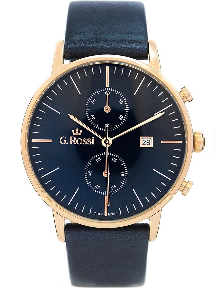 zegarek-meski-gino-rossi-past_18981