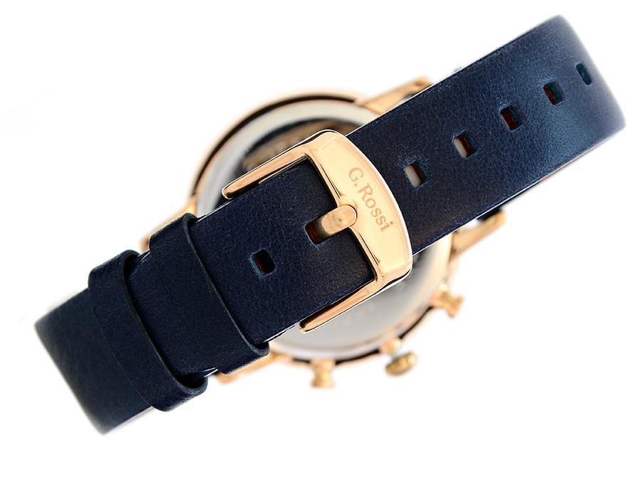 zegarek-meski-gino-rossi-past_19001