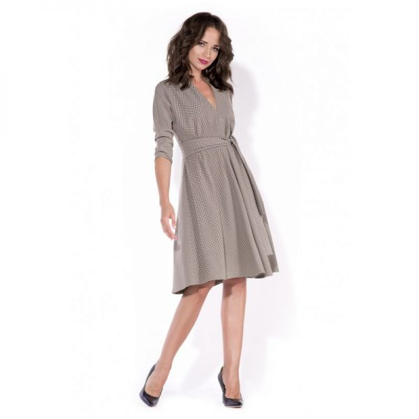 sukienka Weronika