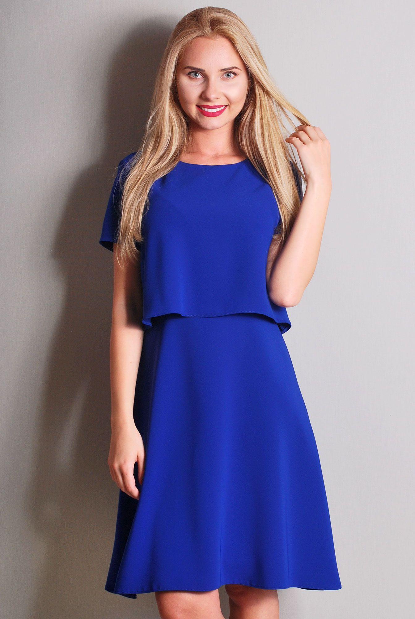 WZ sukienka 11