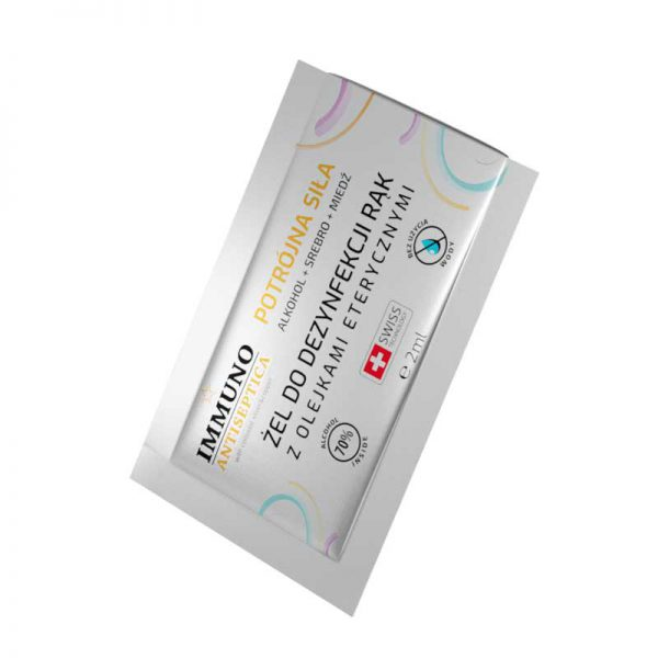 immuno-antiseptica-2ml